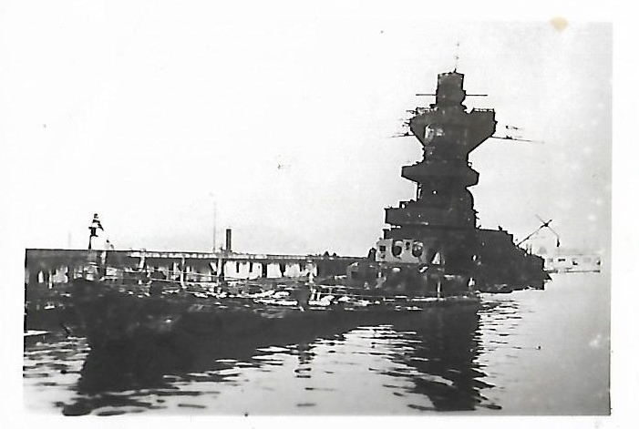 [Histoire et histoires] Toulon : Sabordage de la Flotte (photos) - Page 4 500866Algrie1