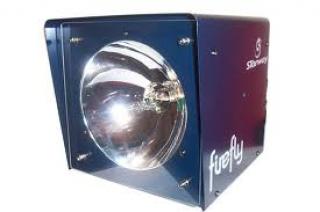 Effaroucheur laser 500952untitled