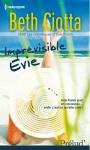 Le carnet de lecture d'Elea 500982leschroniquesdevieparishtome1imprevisibleevie2837332250400
