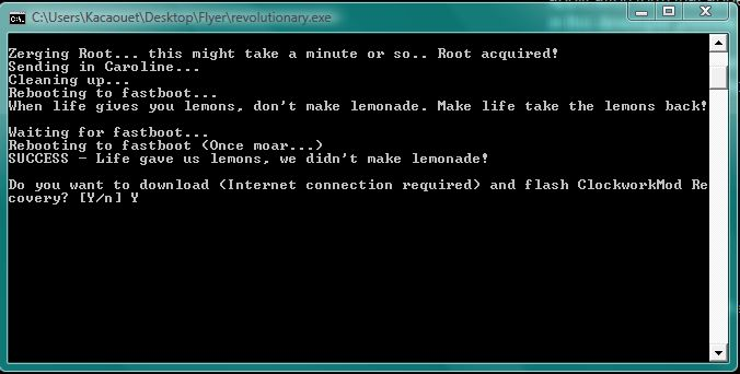 [Tuto] Downgrade vers GB, passage en S.Off, installation Leedroid GB 2.2.0 (en images) 501904274