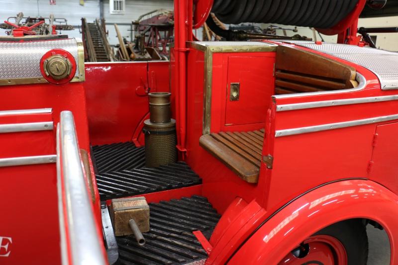 Des camions à gogo....Musée des sapeurs pompiers de Lyon 502212IMG6994