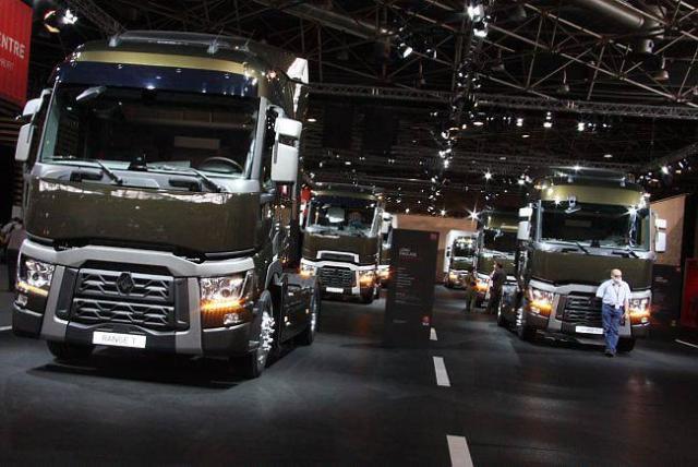Nouvelle gamme Renault Trucks 502361ca0535901522jpg33