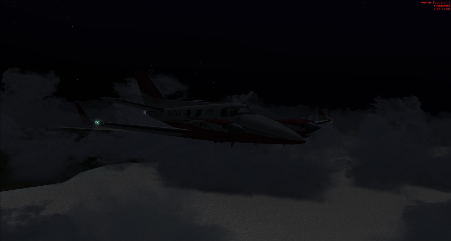 compte rendu du vol Si l'eau t'envahit, rejoins-nous ! 502468201447102134365