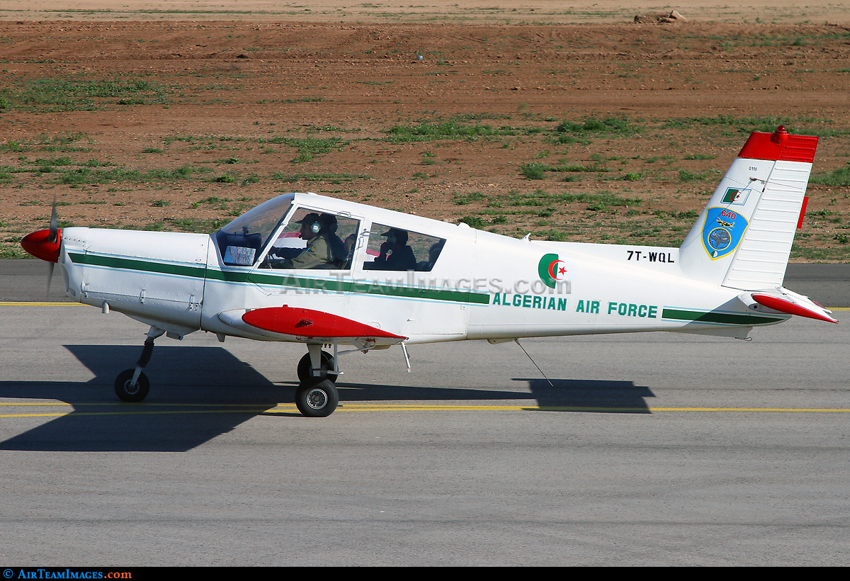 لماذا لايصنع العرب طائرتهم - صفحة 2 5024807TWQL
