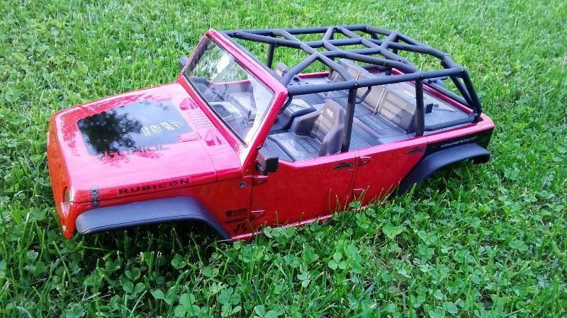 Jeep Rubicon Axial, le scale facile ;-) 502581CopiedeWP20130929002