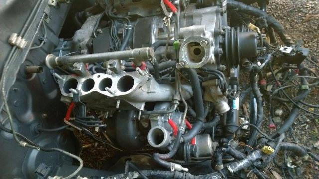 Mazda RX7 FC3S (restauration et preparation street) - Page 2 50270110660722102046755021867861027001150n