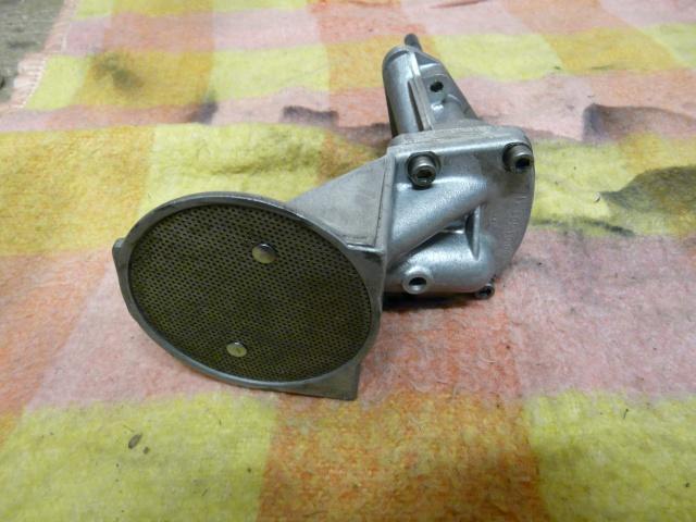 nouvelle acquisition r11 turbo zender 502866P1060889