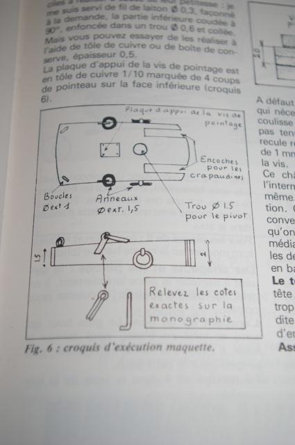 Cotre  Pirate  (ex Camaret 1/35e) - Page 5 502970model003