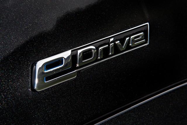 Les nouvelles BMW 740e iPerformance avec technologies eDrive 503000P90226940highResbmw740lexdriveipe