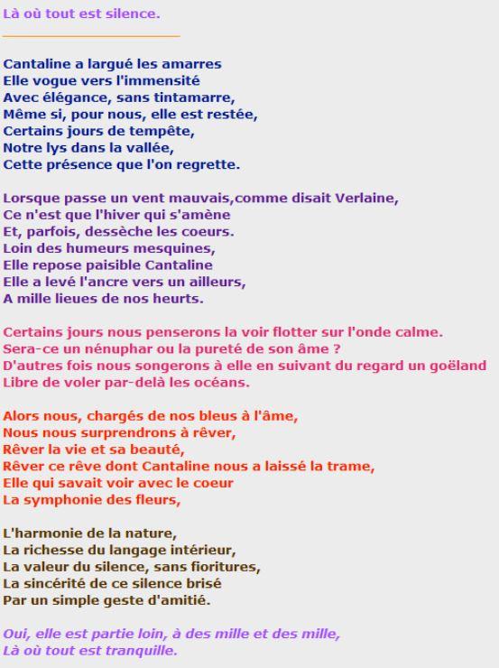 Pour CANTALINE... - Page 6 503096PomeDoucette