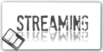 Guilde Impact 503642BoutonStreaming