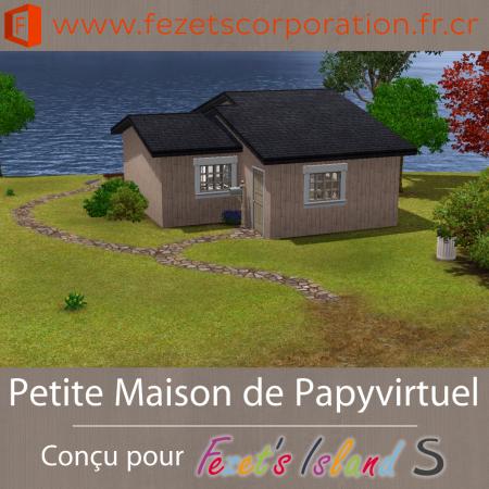 [Architecture et Monde] Fezet - Page 4 5037361