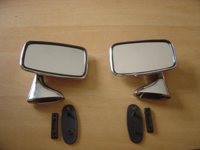 golf mk1 cabriolet 503743DSC00175
