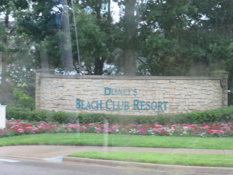 Walt Disney World + Universal Studios + Sea World + Busch Gardens Summer 2014 503755IMG0167