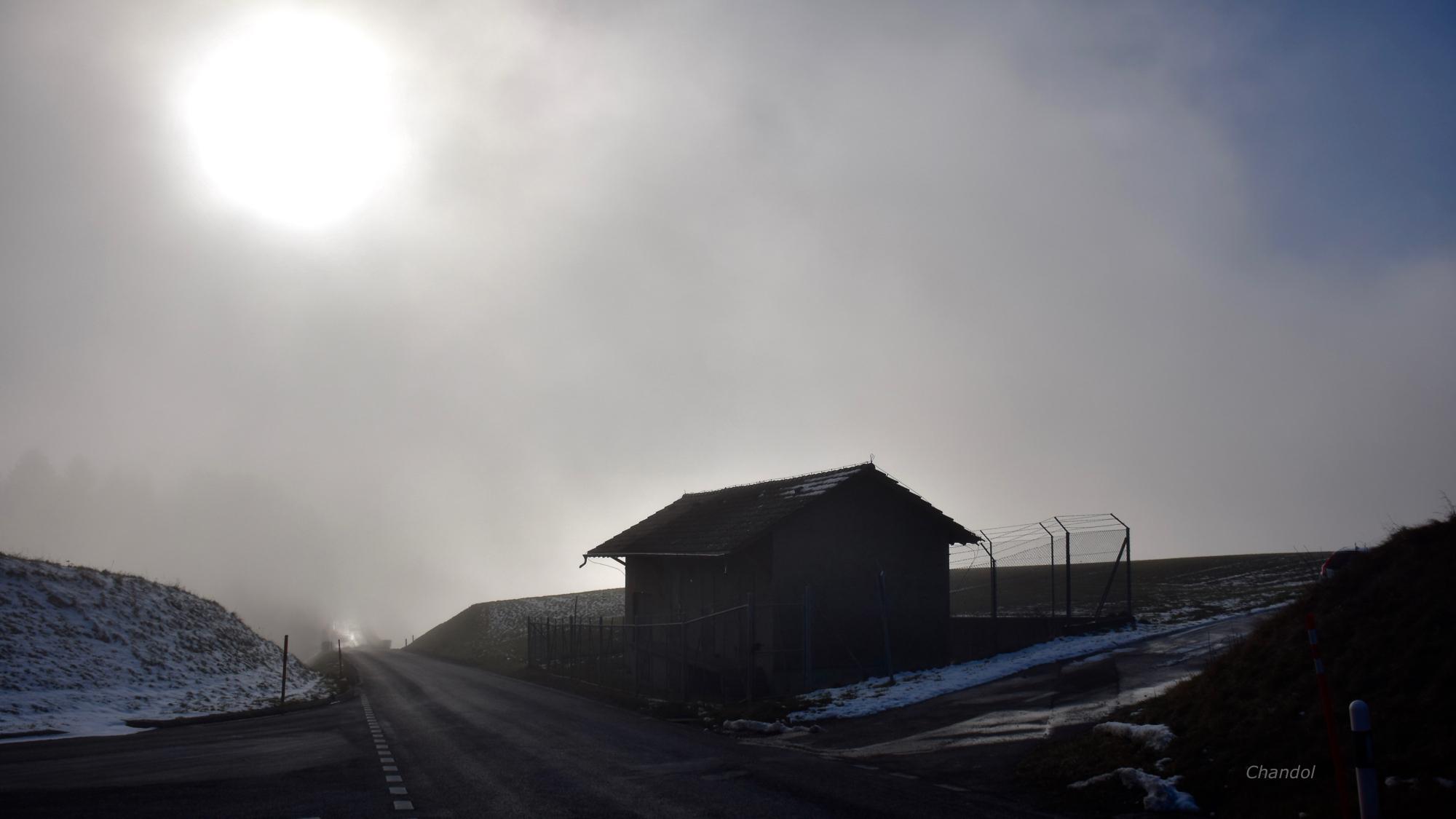 Soleil et brouillard 503876DSC0082