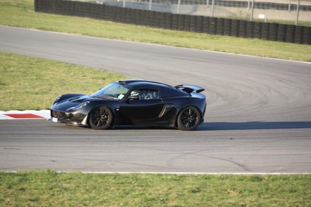 Circuit de Bresse le 30 Mars 2012 503944img3635i1
