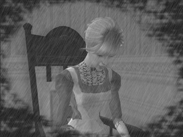 [Apprenti] Créer un effet pluie 504044309