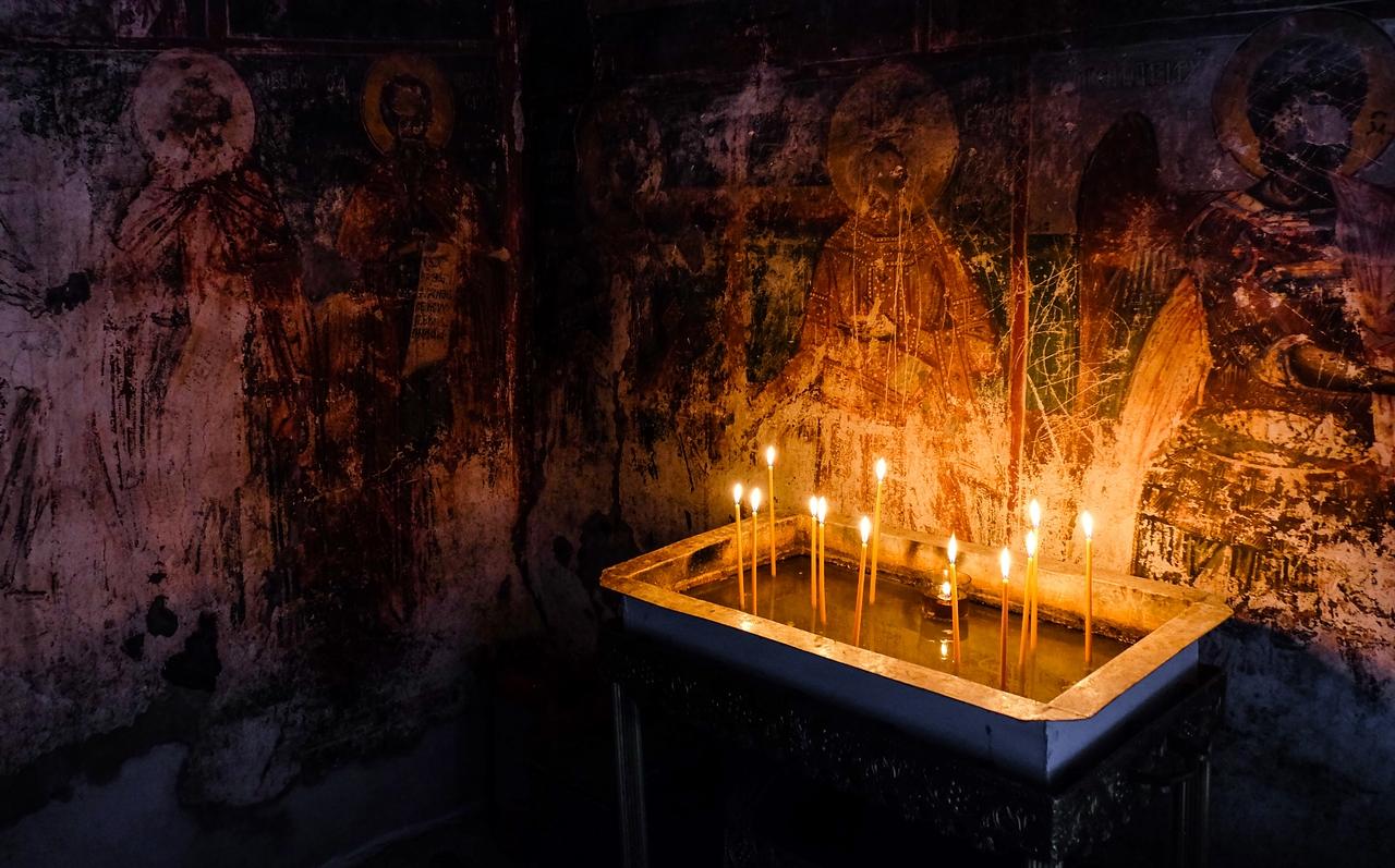 divine lumière 504181DSCF012912