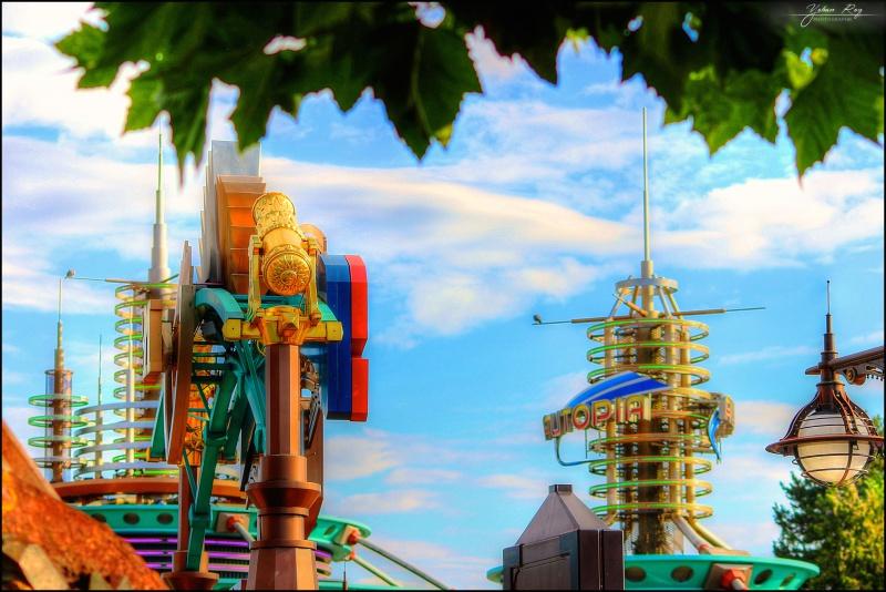 Photos de Disneyland Paris en HDR (High Dynamic Range) ! - Page 11 504241DiscoverylandSMAutopiaHDR600D