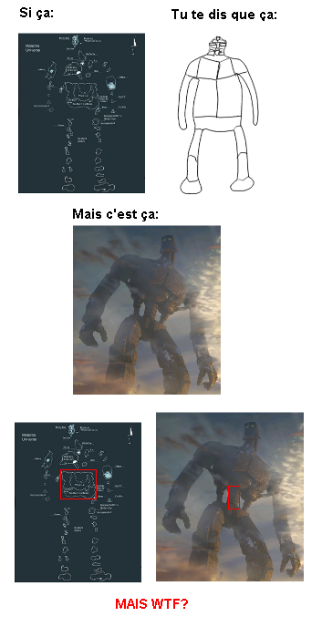 [Fans-Arts] Les Memes Bionifigs 504248WTF