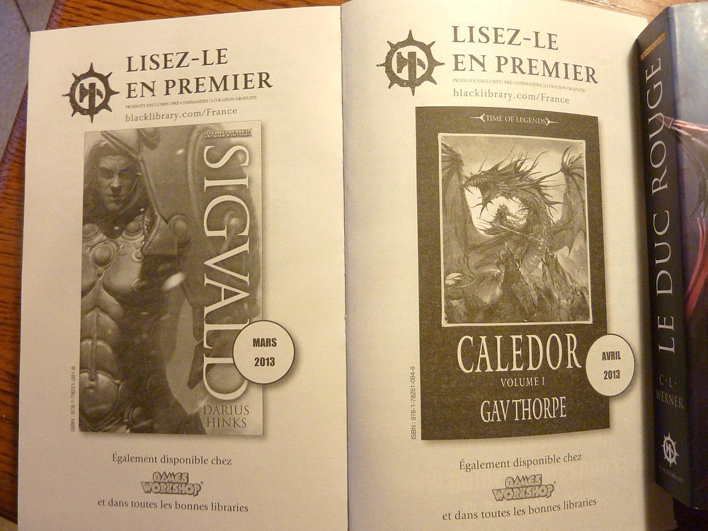 Programme des publications Black Library France pour 2013 - Page 8 504856Prog1