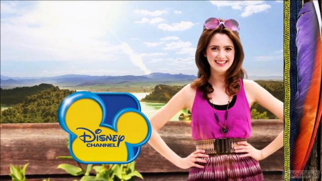 [Chaine] Disney Channel (1997) - Page 17 505152Sanstitre3