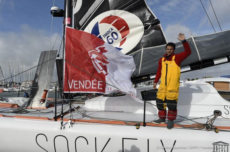 L'Everest des Mers le Vendée Globe 2016 - Page 3 5052152m0p6xq8hxne