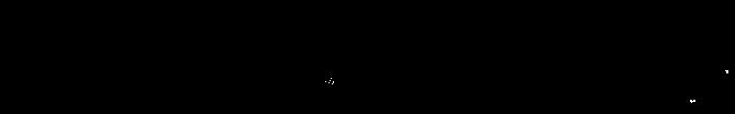 Les Odyssées de la Compagnie des Zindes 505342CycleIVInfos