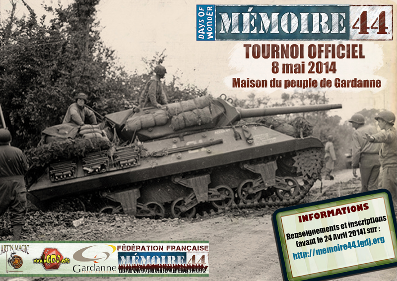 Tournoi Mémoire 44 - 08 mai 2014 505646155839Affiche2014v1forums