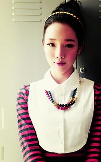 Jung Yeon Joo 505713kyunghee6