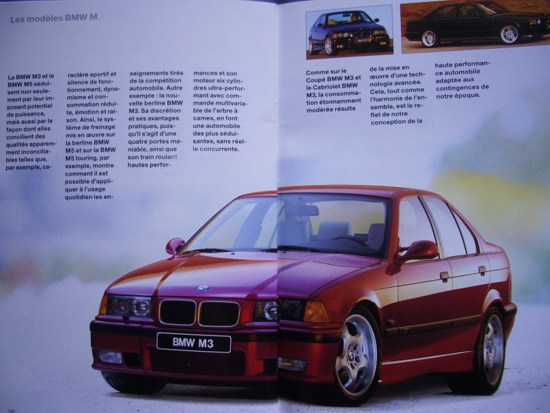 Vos revues/brochures/dépliants Peugeot - Page 2 506028IMGP2809