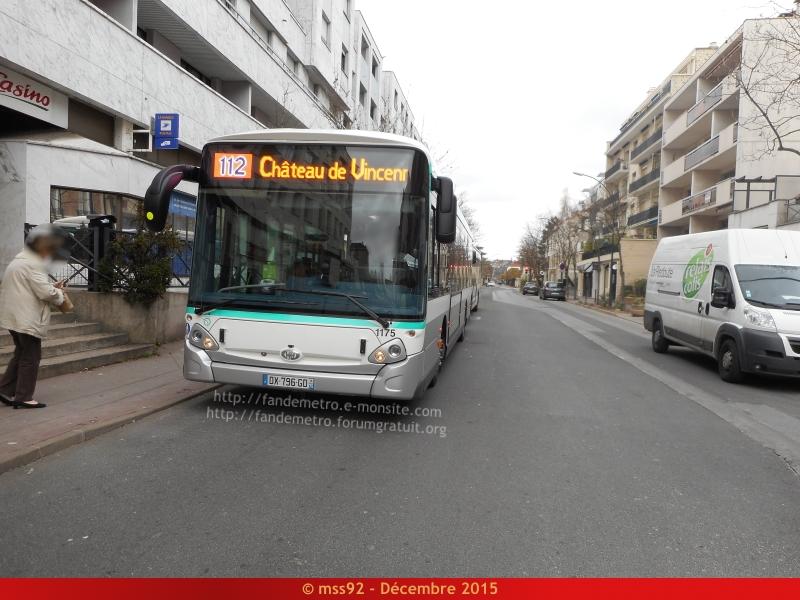 Tag cop21 sur Lignes-Transports 506450DSCN1356