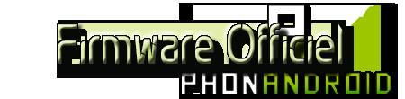 :فلاشـات:firmware  DOOGEE 506585bantextefirmwareofficiel