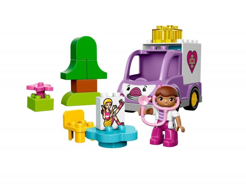LEGO Disney - Page 5 50659271Lr6Hrxo1LSL1500