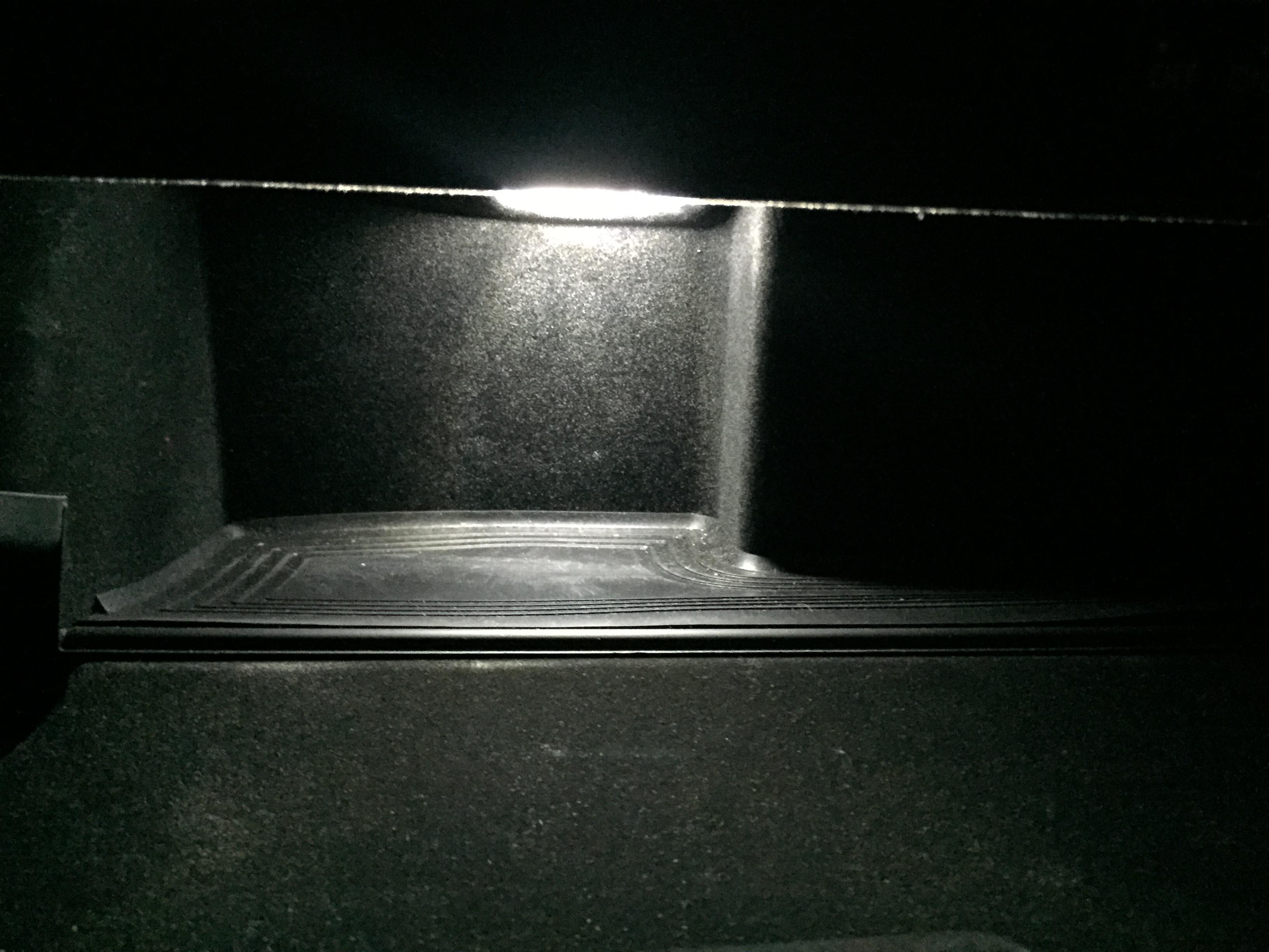Audi TT gris Dakota S-line 2011  506637IMG1071