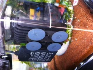 Filtre dangereux solutions  506721photo1