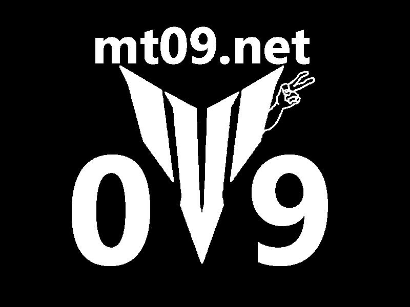 un logo de reconnaissance pour les membres du fofo - Page 5 507197logoforumblanc
