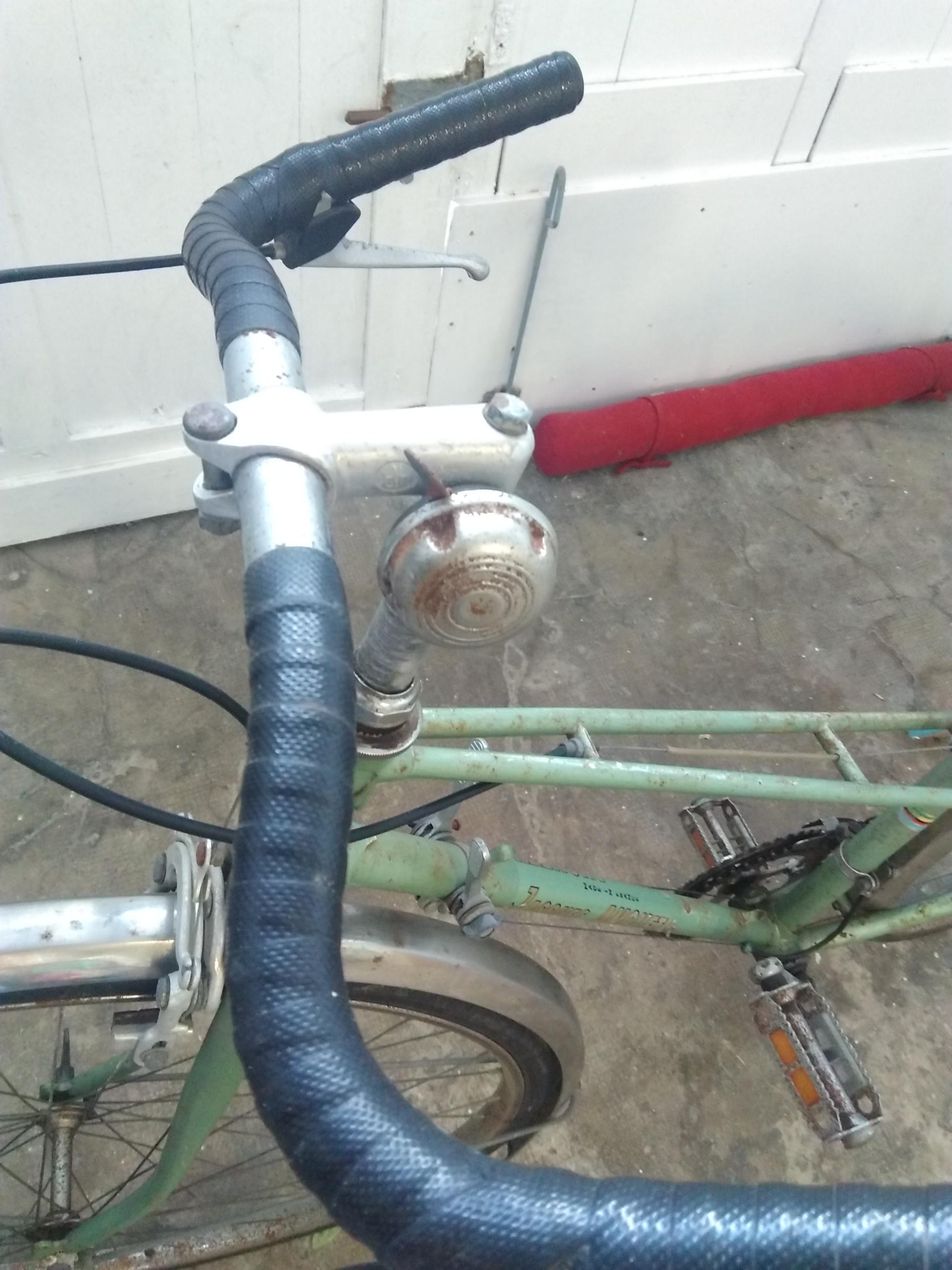 Vos avis sur ce vélo? 507302IMG20170527091842