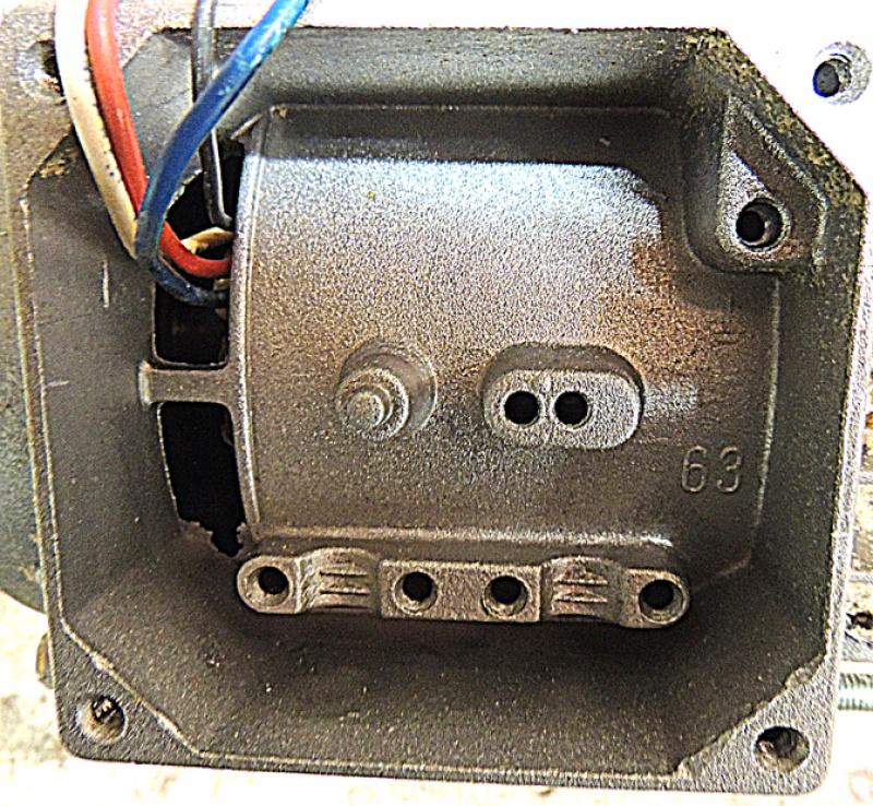 moteur élec. 507319DSCN4912