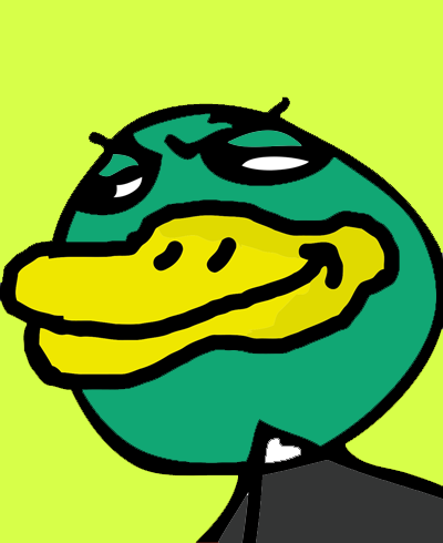 OPR Memes War  507577bitchpleaseface8