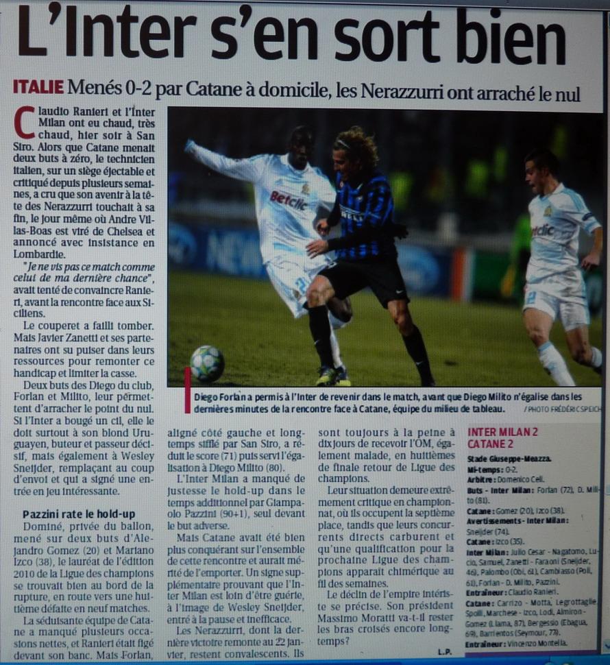 INTER DE MILAN - Page 7 507779Copie2deP1270503