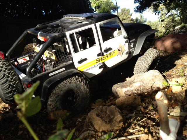AXIAL SCX10 Jeep JK SHERIFF !! - Page 3 5078191267
