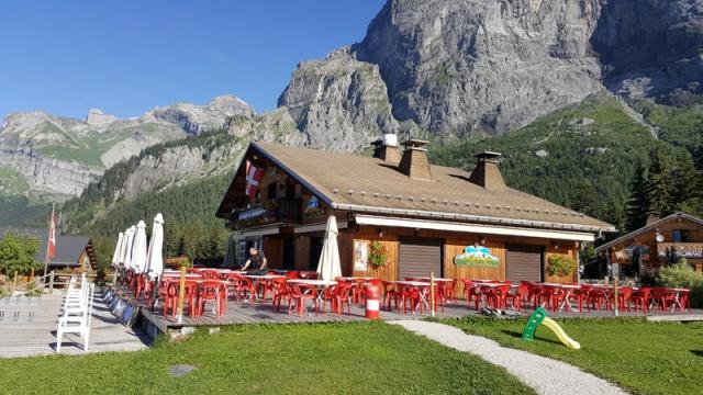 LC8 Rally western Alps - Stella alpina - Alps Tour 2016  508038selectionalpesTour24