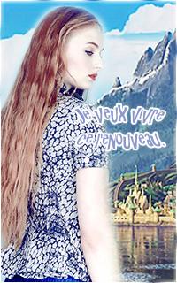Sophie Turner avatars 200x320 508160renouveau