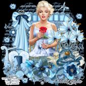 créer un forum : Génération DigiCrea - Portail 508396AngelInHeaven170