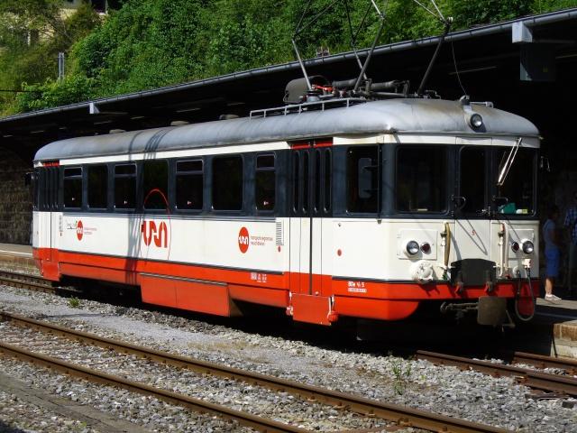 Le Locle et ses alentours (Suisse) 508524P1070455