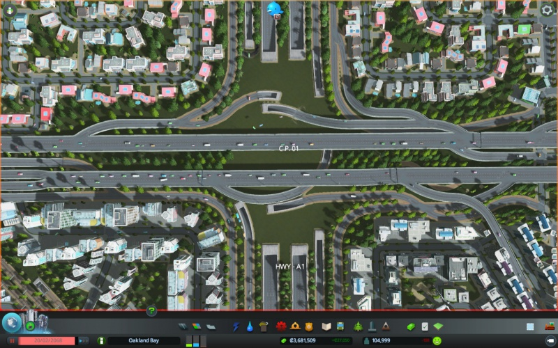 [CS] Oakland Capital City - BIG Update page 41 - Page 25 5086572015052000009