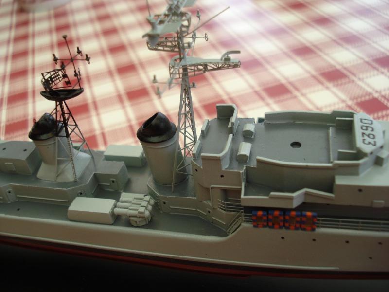 EE conducteur de flotille L'Arsenal 1-400e par jerome v - Page 4 508659DSC04569