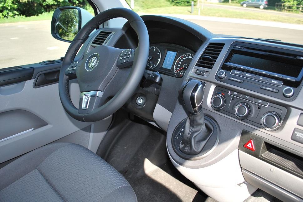 Polo 6R TDI 90 DSG by VWnet - Page 2 508787T53