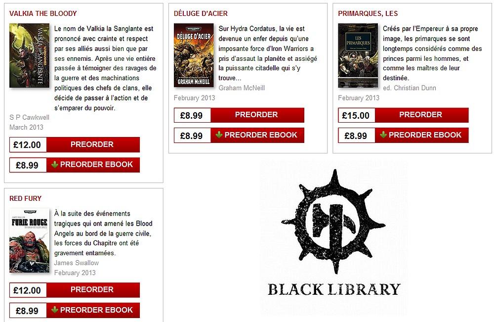 Sorties Black Library France Février 2013 - Page 2 508788TitresBLFfvrier2013